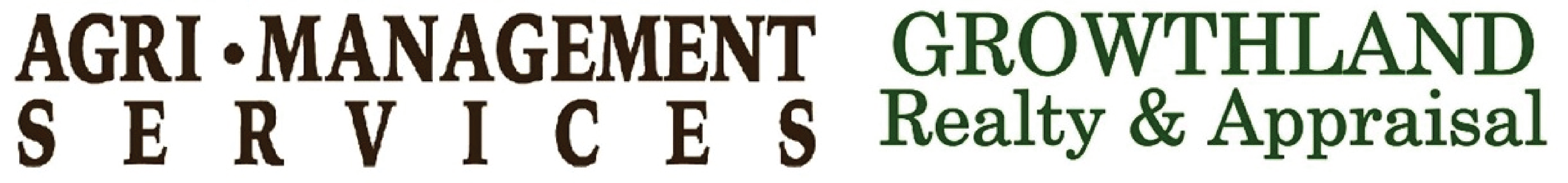 Agri-Management